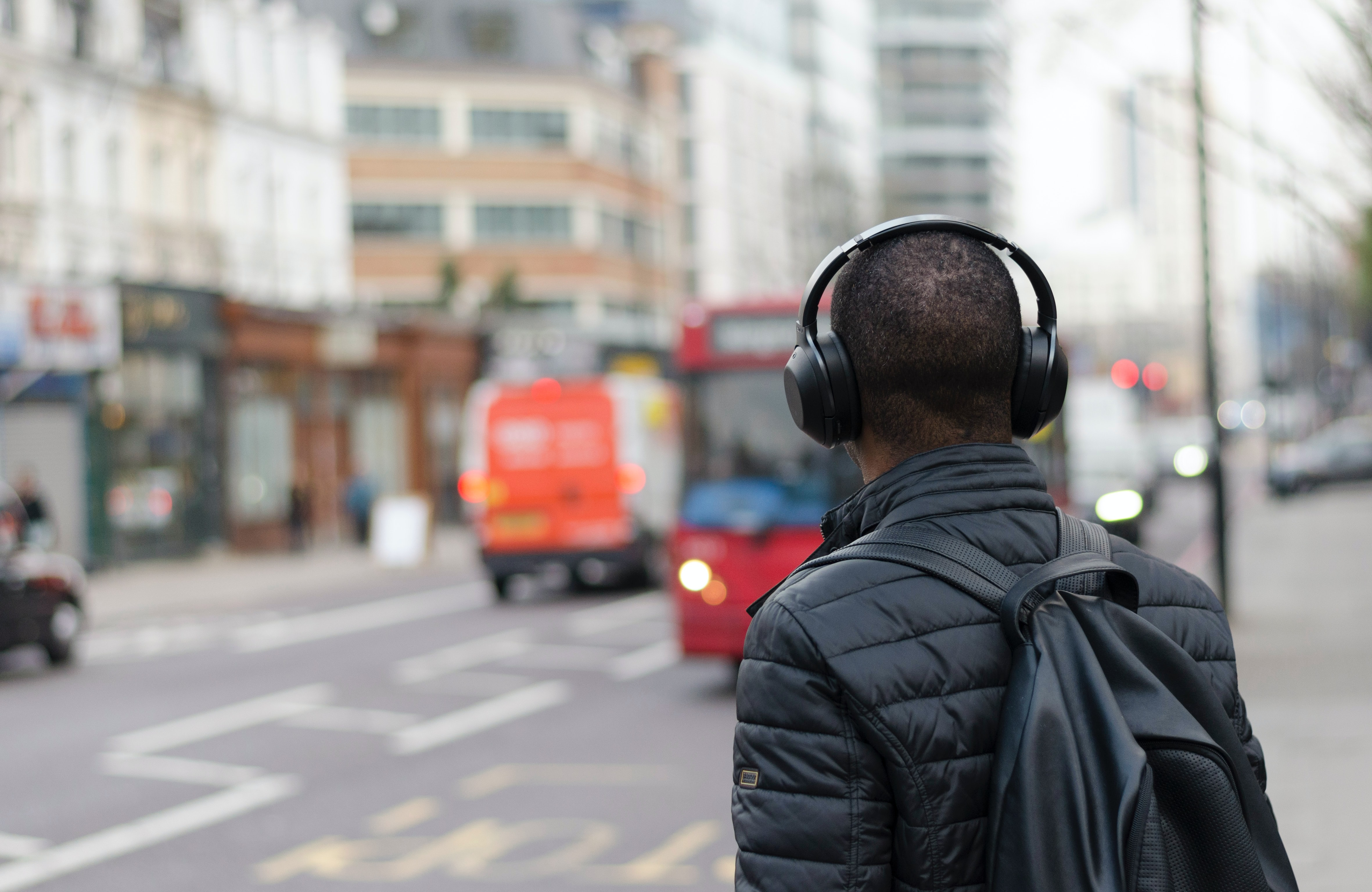 IELTS Listening Part one - Important Exam Tips
