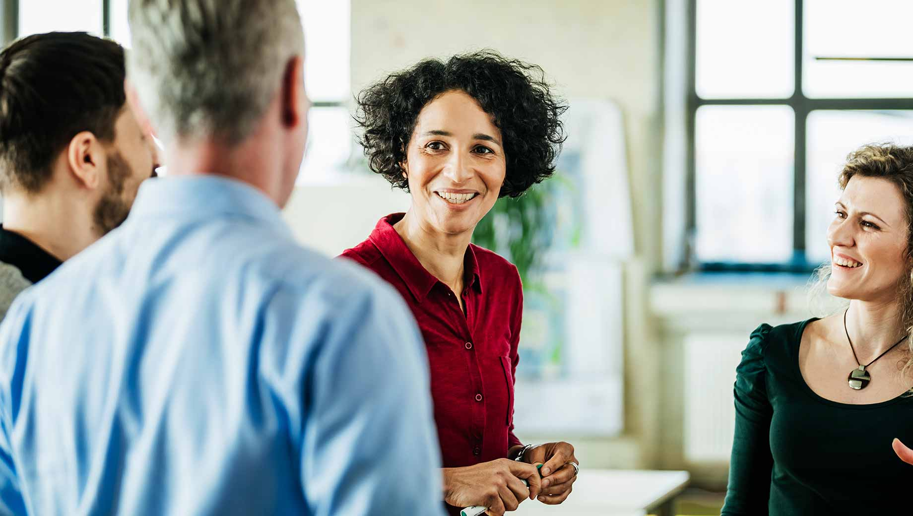 How to understand others people's speaking better