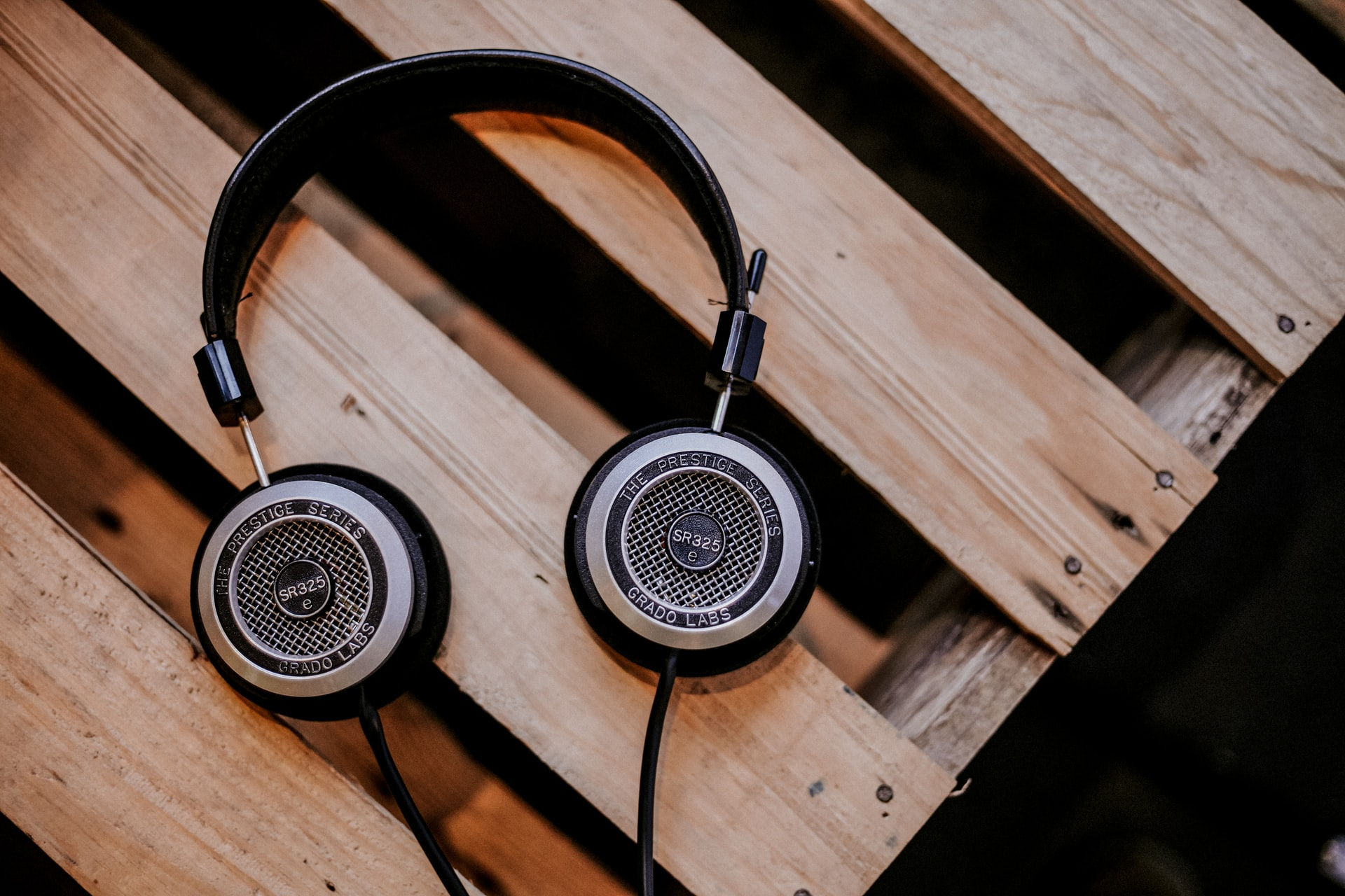 How to deal with the TOEFL listening challenges [Part 2]