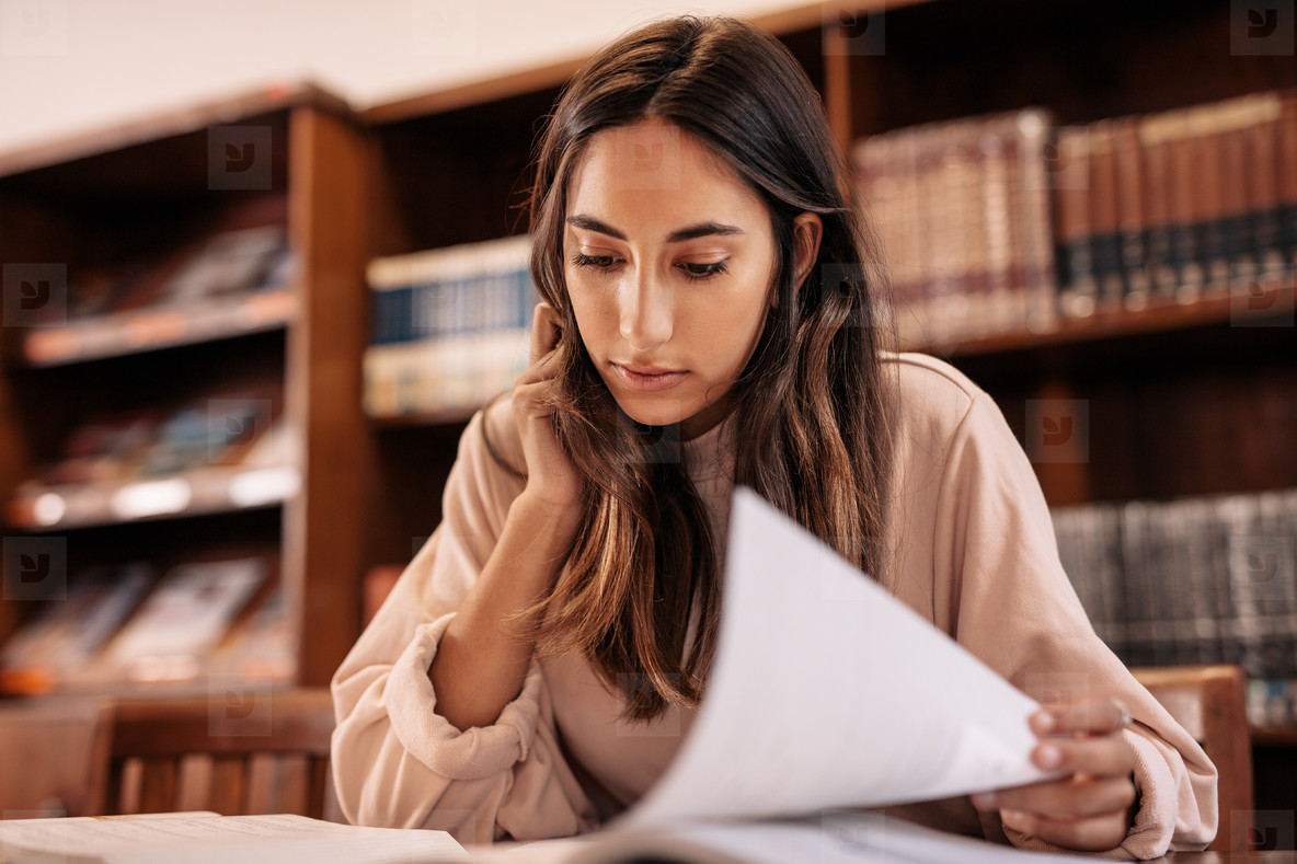 All Things you need to know about TOEFL iBT Writing format